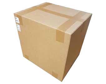 Caja Disponible