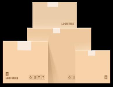 Cajas de Cartón Nosotros