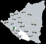 Proceso Mudanza Nicaragua - Mudanza Nicaragua
